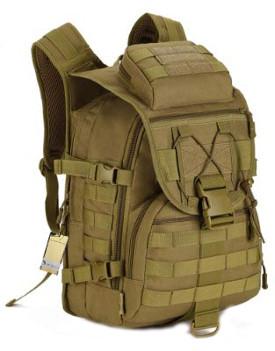 Nuosheng 40L Tactical Backpack