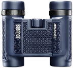 bushnell h20 waterproof binoculars