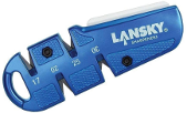 lansky quadsharp qsharp knife sharpener
